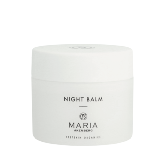 Night Balm - 50 ml