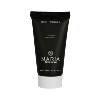 Hair Therapy - 30 ml