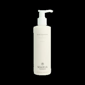 Olive Cleansing - 250 ml med pump