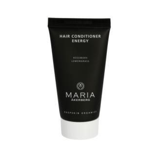 Hair Conditioner Energy - 30 ml