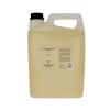 Hair & Body Shampoo Energy - 5 liter