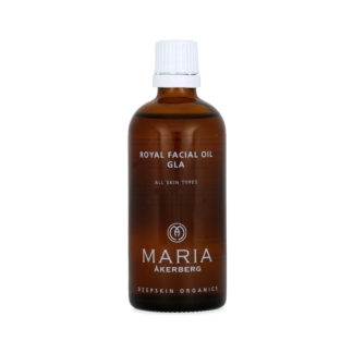 Royal Facial Oil Clearing - 30 ml