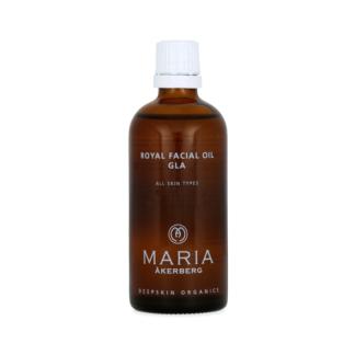 Royal Facial Oil GLA - 100 ml