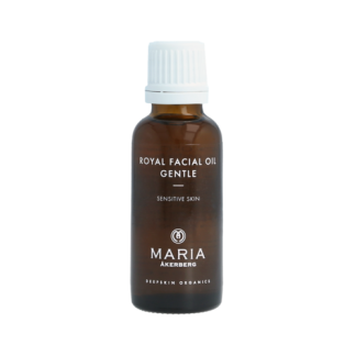 Royal Facial Oil Gentle - 30 ml
