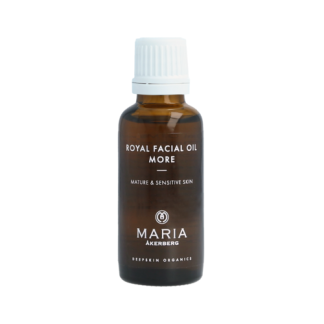 Royal Facial Oil More - 30 ml