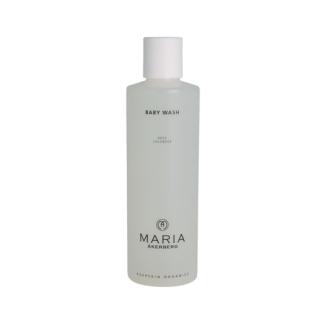Baby Wash - 250 ml