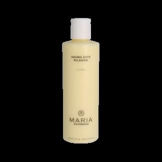 Aroma Bath Relaxing - 250 ml
