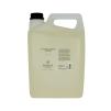 Hair & Body Shampoo Rosemary - 5 liter