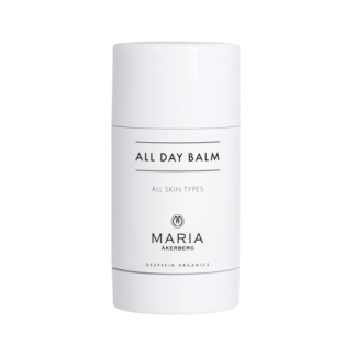 All Day Balm - 30 ml