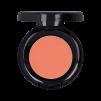 Blush/Rouge - Apricot