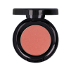 Blush/Rouge - Coral