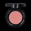Blush/Rouge - Pink