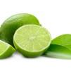 Deo Spray Citrus