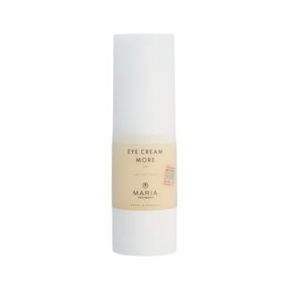 Eye Cream More - 15 ml