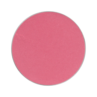 Blush/Rouge Magnetic Refill - Candy Magnetic Refill