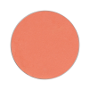 Blush/Rouge Magnetic Refill - Apricot Magnetic Refill