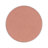 Blush/Rouge Magnetic Refill - Caramel Magnetic Refill