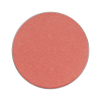 Blush/Rouge Magnetic Refill - Coral Magnetic Refill