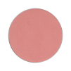 Blush/Rouge Magnetic Refill - Pink Magnetic Refill