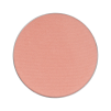 Blush/Rouge Magnetic Refill - Spring Magnetic Refill