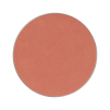 Blush/Rouge Magnetic Refill - Natural Magnetic Refill
