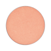 Highlighter Magnetic Refill - Golden Peach Magnetic Refill