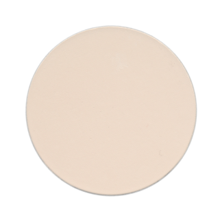Compact Powder Magnetisk Refill - Compact Powder Transparent Matte Magnetic Refill