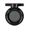 Eyeshadow Varma Nyanser - Petrol Green