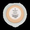 Compact Cover Refill Sticker - Cream Refill Sticker