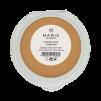 Compact Cover Refill Sticker - Gold Refill Sticker