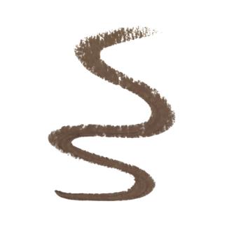 Eyeliner - All Brown