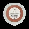 Bronzer Refill Sticker - Bronzer Sunset Refill Sticker