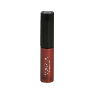 Lip Gloss Golden Red - Golden Red