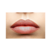 Lip Gloss Golden Red
