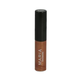 Lip Gloss Liquid Bronze - Liquid Bronze