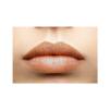 Lip Gloss Liquid Bronze