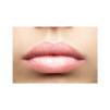 Lip Gloss Princess