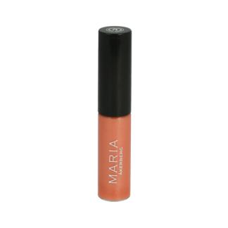 Lip Gloss Sorbet - Sorbet