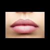Lip Gloss Romance
