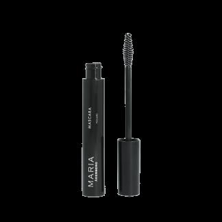 Mascara Volume Black -