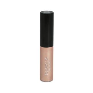 Lip Gloss Sheer Sand - Sheer Sand