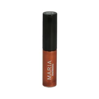 Lip Gloss Warm Copper - Warm Copper