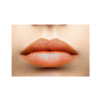 Lip Gloss Warm Copper
