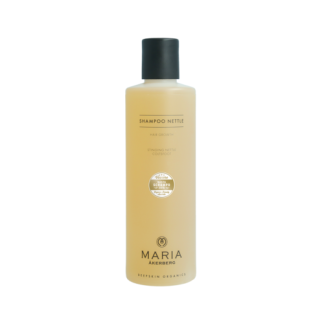 Shampoo Nettle - 250 ml