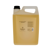 Hair & Body Shampoo Lemongrass - 5 liter