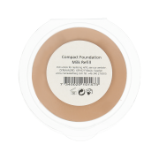 Compact Foundation Sticker Refill