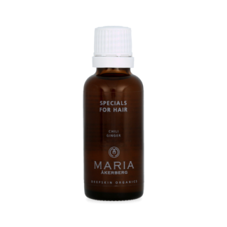 Specials for Hair - 30 ml