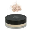 Mineral Powder - Sand
