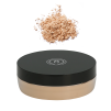 Mineral Powder - Pure Beige