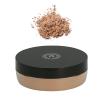 Mineral Powder - Cappucino